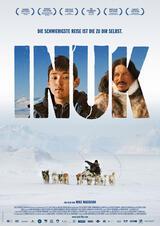 Inuk - Poster