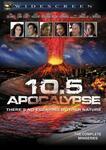 10.5 - Apokalypse