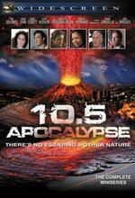 10.5 - Apokalypse Poster
