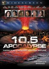 Filme Apokalypse