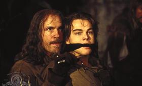 Der Mann in der eisernen Maske mit Leonardo DiCaprio und John Malkovich - Bild 92