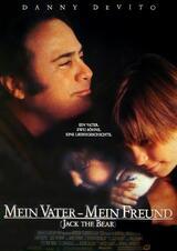 Mein Vater - Mein Freund - Poster