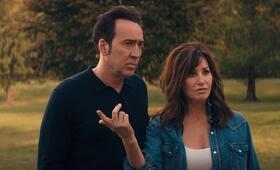 Tödliches Verlangen mit Nicolas Cage und Gina Gershon - Bild 186