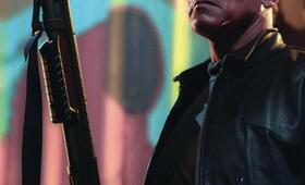 Terminator 3 - Rebellion der Maschinen mit Arnold Schwarzenegger - Bild 175
