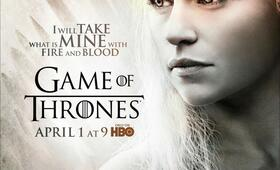 Game of Thrones, Game of Thrones - Staffel 2 mit Emilia Clarke - Bild 84