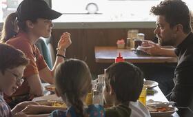 Preacher, Preacher Staffel 1 mit Dominic Cooper und Lucy Griffiths - Bild 43
