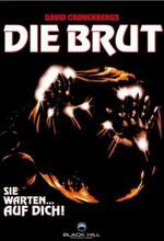 Die Brut Poster
