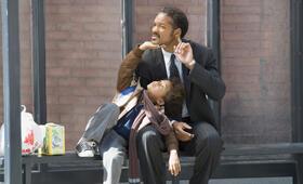 Das Streben nach Glück mit Will Smith und Jaden Smith - Bild 18