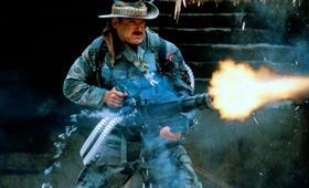 Predator mit Jesse Ventura - Bild 4