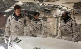 Interstellar mit Matthew McConaughey und Anne Hathaway - Bild 20