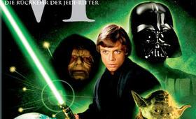 Star Wars: Episode VI - Die Rückkehr der Jedi-Ritter - Bild 54