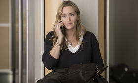 Zwischen zwei Leben - The Mountain Between Us mit Kate Winslet - Bild 15