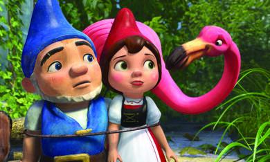 Gnomeo und Julia - Bild 2