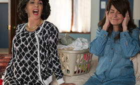 My Big Fat Greek Wedding 2 mit Nia Vardalos - Bild 11