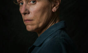 Three Billboards Outside Ebbing, Missouri mit Frances McDormand - Bild 23