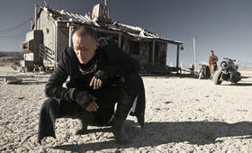 Priest mit Paul Bettany - Bild 7