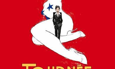 Tournée - Poster - Bild 1