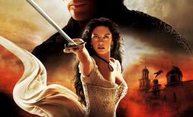 Die Legende des Zorro mit Antonio Banderas - Bild 26
