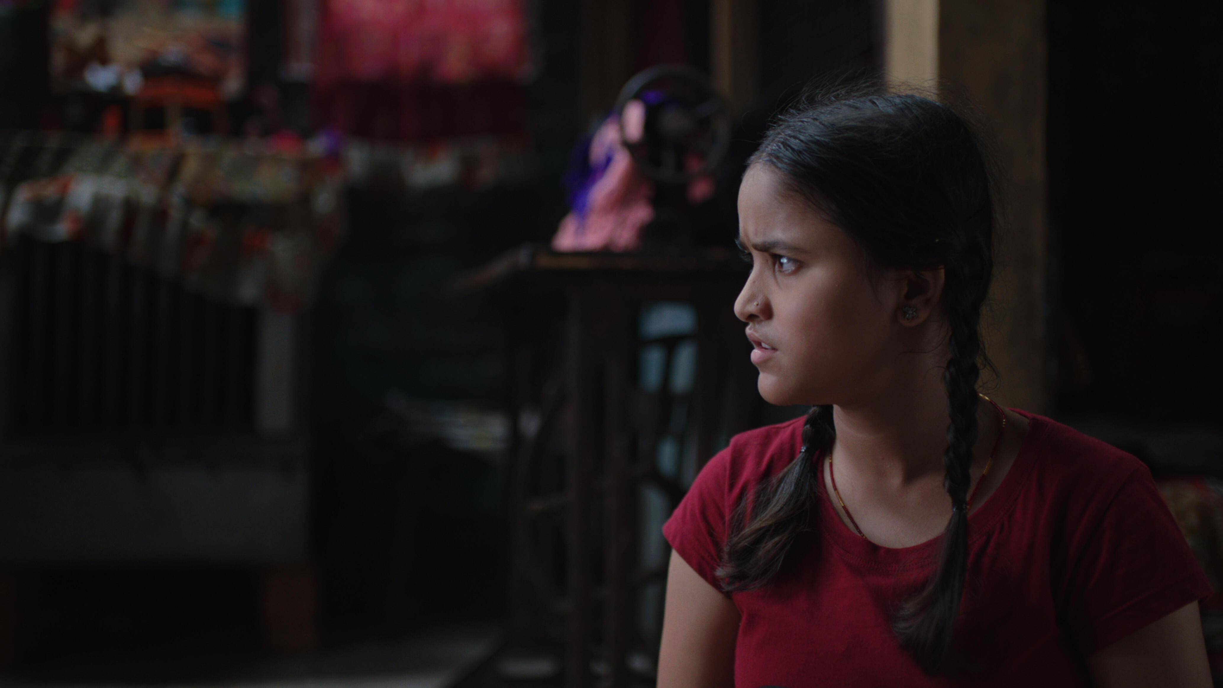 Rosa Lebe Deine Fantasie Trailer