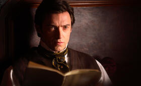 Prestige - Die Meister der Magie mit Hugh Jackman - Bild 136