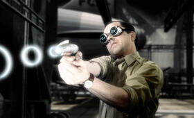 Giovanni Ribisi in Sky Captain and the World of Tomorrow - Bild 36
