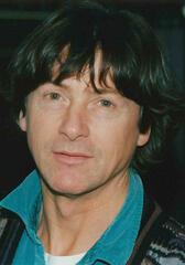 Herbert Herrmann