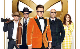 Kingsman 2 - The Golden Circle - Bild 30