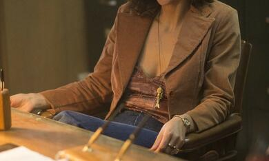 The Deuce, The Deuce Staffel 1 mit Maggie Gyllenhaal - Bild 12