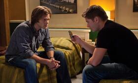 Staffel 6 mit Jensen Ackles und Jared Padalecki - Bild 80