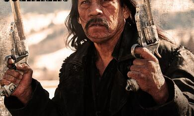Dead in Tombstone 2 mit Danny Trejo - Bild 7