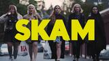 Skam - Poster