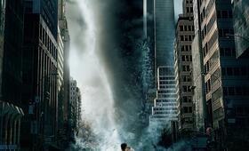 Geostorm - Bild 52