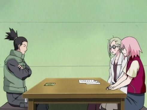 Naruto Shippuden Intro Clip 2 Japanese Hd
