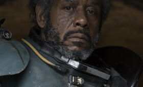 Rogue One: A Star Wars Story mit Forest Whitaker - Bild 83