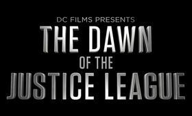The Justice League Part One - Bild 76