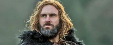 Vikings: Ist Rollo Björns leiblicher Vater?
