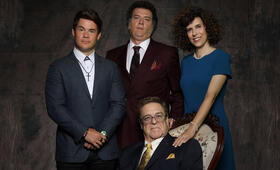 The Righteous Gemstones mit John Goodman, Danny McBride, Adam DeVine und Edi Patterson - Bild 95