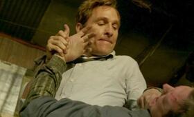 True Detective mit Matthew McConaughey - Bild 2