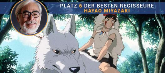 06 hayao+miyazaki