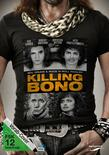 Killing bono cover