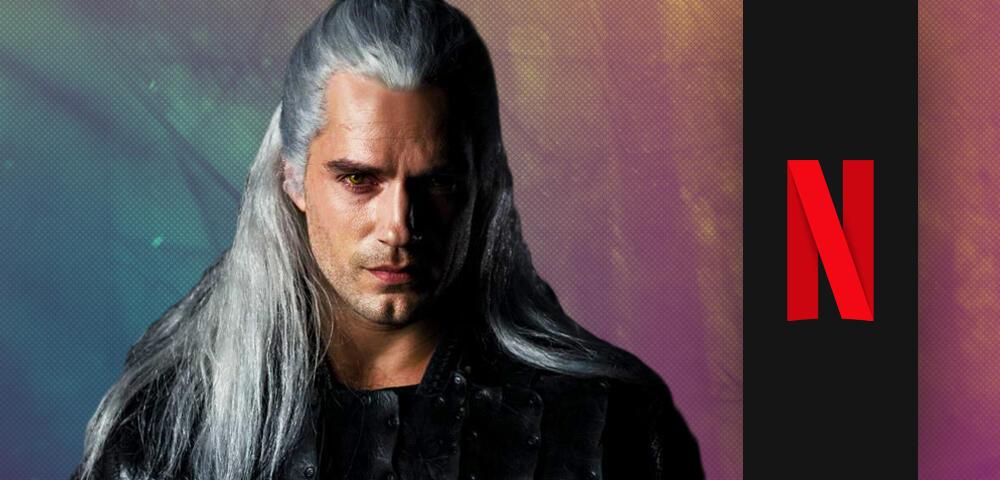 The Witcher: Die Fans sind gerade richtig enttäuscht über Netflix