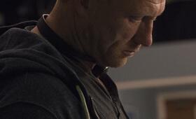 Grey's Anatomy - Staffel 15 Episode 2, Grey's Anatomy - Staffel 15 mit Kevin McKidd - Bild 19