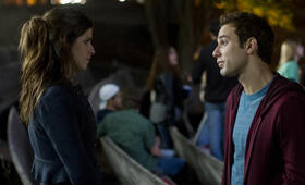 Pitch Perfect mit Anna Kendrick - Bild 22