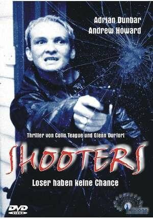 Shooters - Loser haben keine Chance