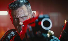 Deadpool 2 mit Josh Brolin - Bild 26