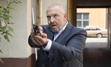 Tatort: Die Wacht am Rhein mit Dietmar Bär - Bild 7