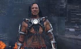 Iron Man 2 mit Mickey Rourke - Bild 2