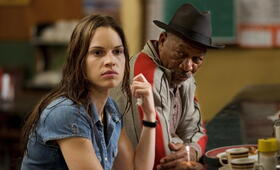 Morgan Freeman - Bild 226