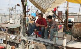 Get the Gringo mit Mel Gibson und Kevin Balmore - Bild 16