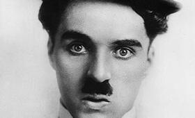 Charlie Chaplin - Bild 3